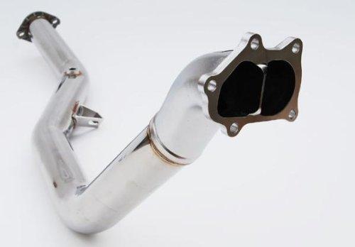 Invidia-HS02SW1UPP-Up-Pipe-for-Subaru-WRX-STI-0