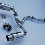 Invidia-HS12SSTGTP-N1-Cat-Back-Exhaust-System-with-Stainless-Steel-Tip-for-Subaru-BR-ZScion-FR-S-0