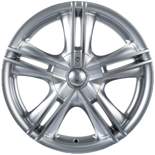Ion-Alloy-161-Hypersilver-Wheel-with-Machined-Face-17×7-0-0