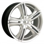 Ion-Alloy-161-Hypersilver-Wheel-with-Machined-Face-17×7-0