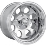 Ion-Alloy-171-Polished-Wheel-17x95x135mm-0-0