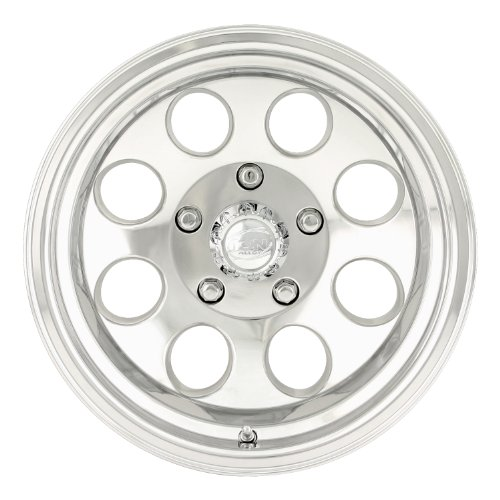 Ion-Alloy-171-Polished-Wheel-17x95x135mm-0-1