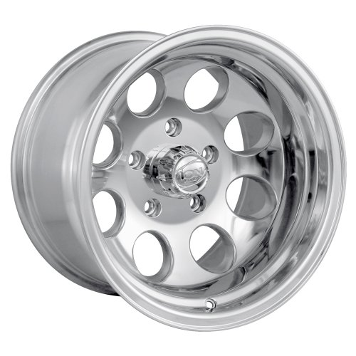 Ion-Alloy-171-Polished-Wheel-17x95x135mm-0
