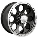 Ion-Alloy-174-Black-Beadlock-Wheel-15x85x1143mm-0-0