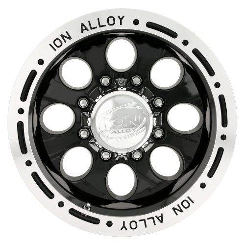 Ion-Alloy-174-Black-Beadlock-Wheel-15x85x1143mm-0-1