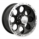 Ion-Alloy-174-Black-Beadlock-Wheel-15x85x1143mm-0