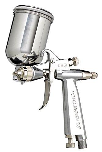 Iwata-Lph-50-Spray-Gun-WCup-0
