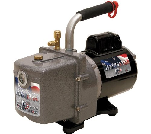 JB-Industries-DV-6E-Eliminator-6-CFM-Vacuum-Pump-0