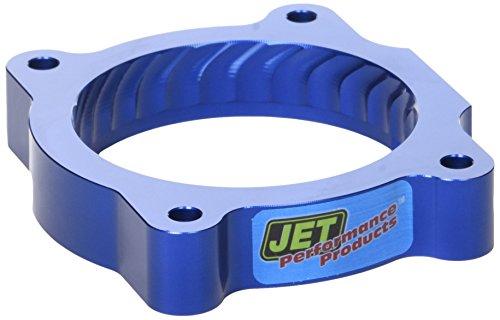 JET-62134-Powr-Flo-TBI-Spacer-0