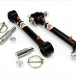 JKS-2030-OE-Replacement-Front-Swaybar-Quicker-Disconnect-System-for-Jeep-JK-0