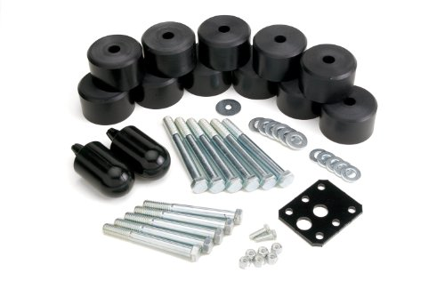 JKS-9904-1-14-Body-Lift-System-for-Jeep-TJ-0