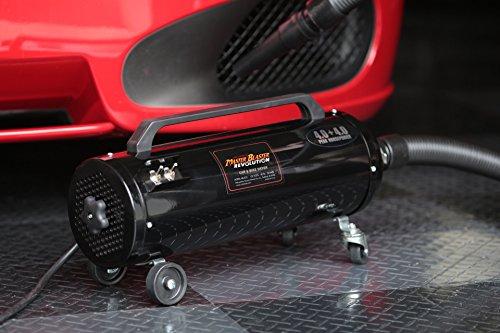 JUST-INTRODUCED-Metro-Air-Force-Master-Blaster-Revolution-Car-Motorcycle-Dryer-MB-3CDSWB-MB-3CD-SWB-0