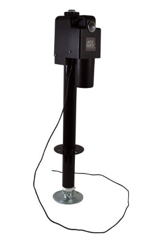 Jack-Quick-12-Volt-Brute-Power-RV-Electric-Tongue-and-Trailer-Jack-3650-lb-Capacity-0