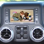 Jeep-Wrangler-OEM-Fit-Backup-Camera-System-for-Factory-Display-Radios-0