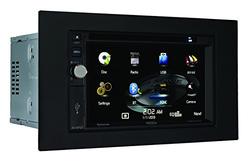 Jensen-Multimedia-Receiver-62-Inch-Touch-Screen-with-Bluetooth-0-0