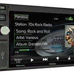 Jensen-Multimedia-Receiver-62-Inch-Touch-Screen-with-Bluetooth-0