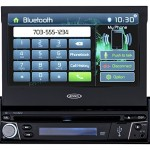 Jensen-VX3012-1-DIN-Multimedia-Receiver-7-Inch-Touch-Screen-with-Bluetooth-and-Built-in-USB-Port-Black-0-0