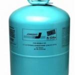 Johnsens-6330-R-134a-Cylinder-30-lb-0