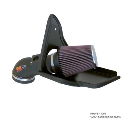 KN-57-1003-FIPK-Performance-Air-Intake-System-0
