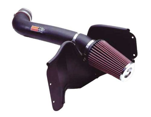 KN-57-1513-1-FIPK-Performance-Air-Intake-System-0