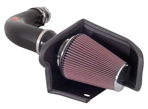 KN-57-2541-FIPK-Performance-Air-Intake-System-0