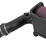 KN-57-2546-1-FIPK-Performance-Air-Intake-System-0