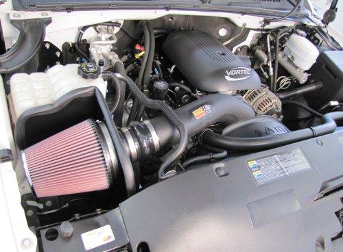 KN-57-3031-1-FIPK-Performance-Air-Intake-System-0-0