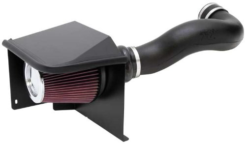 KN-57-3058-FIPK-Performance-Air-Intake-System-0