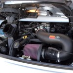 KN-57-7000-FIPK-Performance-Air-Intake-System-0-0