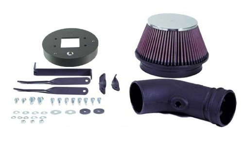 KN-57-9006-FIPK-Performance-Air-Intake-System-0