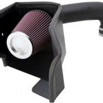 KN-63-1561-AirCharger-Performance-Air-Intake-System-0