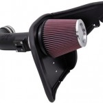 KN-63-3074-AirCharger-Performance-Air-Intake-System-0