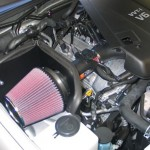 KN-63-9025-AirCharger-Performance-Air-Intake-System-0-0