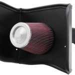 KN-63-9036-AirCharger-Performance-Air-Intake-System-0-0