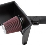 KN-63-9036-AirCharger-Performance-Air-Intake-System-0
