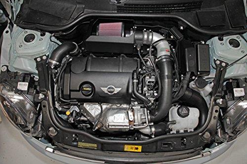 KN-69-2023TS-Performance-Intake-Kit-0-0