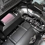 KN-69-2023TS-Performance-Intake-Kit-0-1
