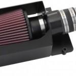 KN-69-2023TS-Performance-Intake-Kit-0