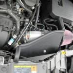KN-69-3517TS-Performance-Intake-Kit-0-0