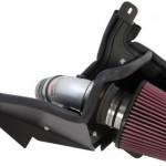 KN-69-3517TS-Performance-Intake-Kit-0
