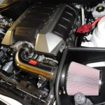 KN-69-4519TP-Polished-Performance-Intake-Kit-0-1
