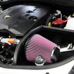 KN-69-4523TP-Performance-Intake-Kit-0-0