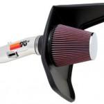 KN-69-4523TP-Performance-Intake-Kit-0
