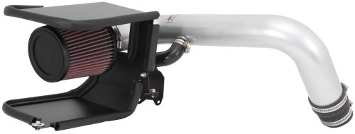 KN-69-5312TS-Performance-Intake-Kit-0-1