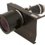 KN-69-6030-1TFK-Typhoon-Air-Intake-Kit-Short-Ram-Flat-Black-0