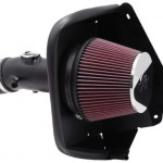 KN-69-7002TTK-69-Series-Typhoon-Textured-Black-Performance-Intake-Kit-0