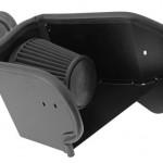 KN-71-1561-Blackhawk-Induction-Air-Intake-System-0-0