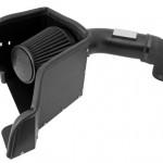 KN-71-1561-Blackhawk-Induction-Air-Intake-System-0