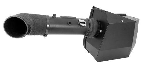 KN-71-2582-Blackhawk-Induction-Air-Intake-System-0-1
