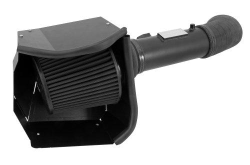 KN-71-2582-Blackhawk-Induction-Air-Intake-System-0